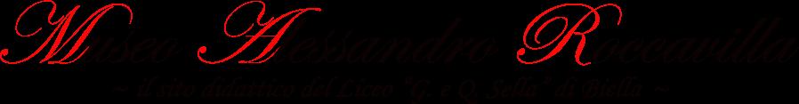 Museo Alessandro Roccavilla
