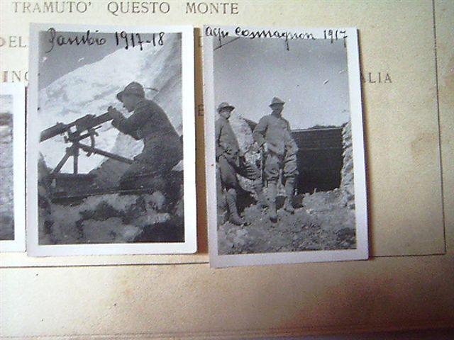 http://www.museoroccavilla.eu/images/11.jpg