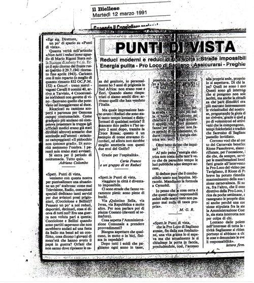http://www.museoroccavilla.eu/images/140A.jpg