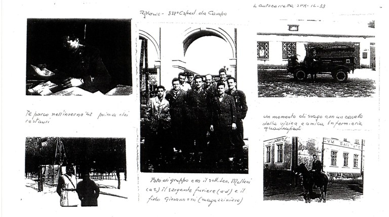http://www.museoroccavilla.eu/images/160A.jpg