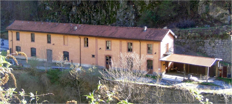 http://www.museoroccavilla.eu/images/48.jpg