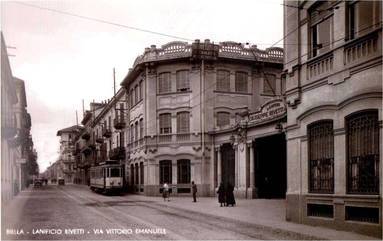 http://www.museoroccavilla.eu/images/59.jpg