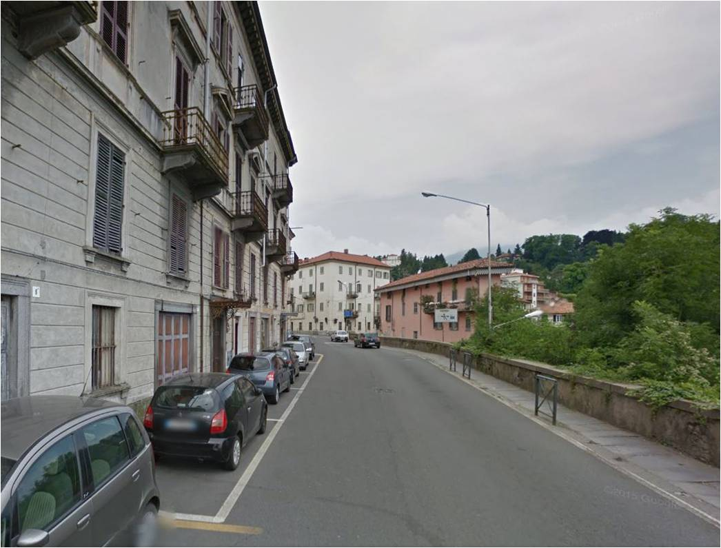 http://www.museoroccavilla.eu/images/60.jpg