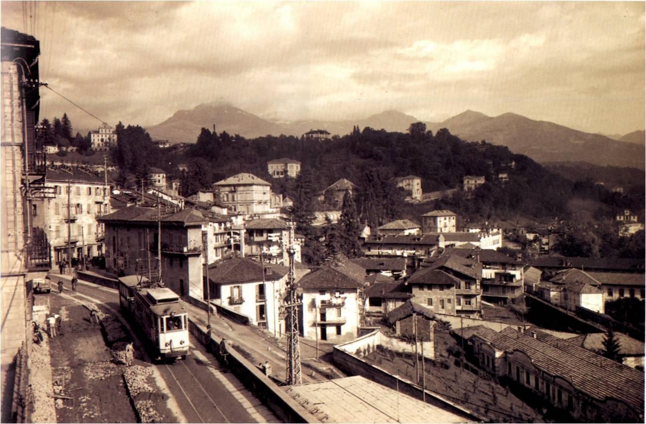 http://www.museoroccavilla.eu/images/61.jpg