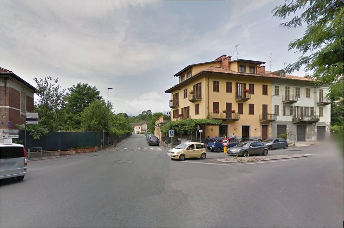 http://www.museoroccavilla.eu/images/64.jpg