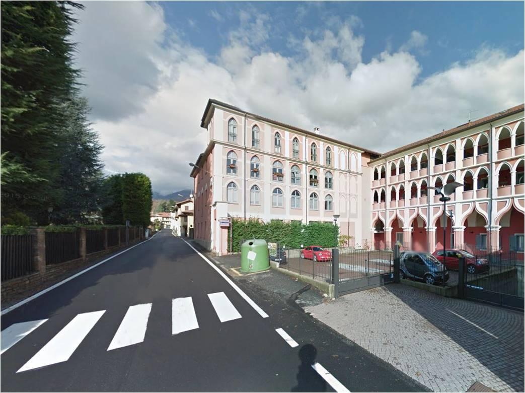 http://www.museoroccavilla.eu/images/68.jpg