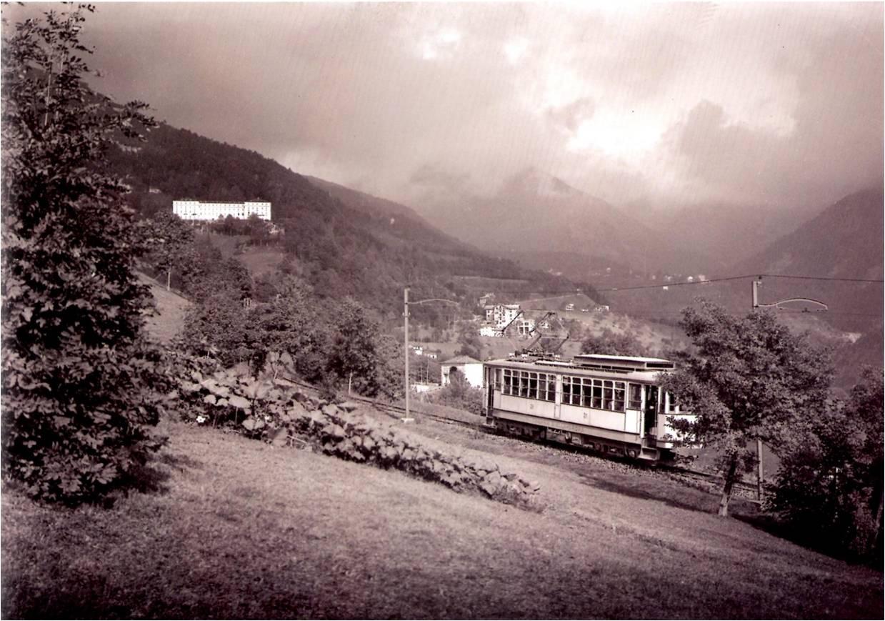 http://www.museoroccavilla.eu/images/79.jpg