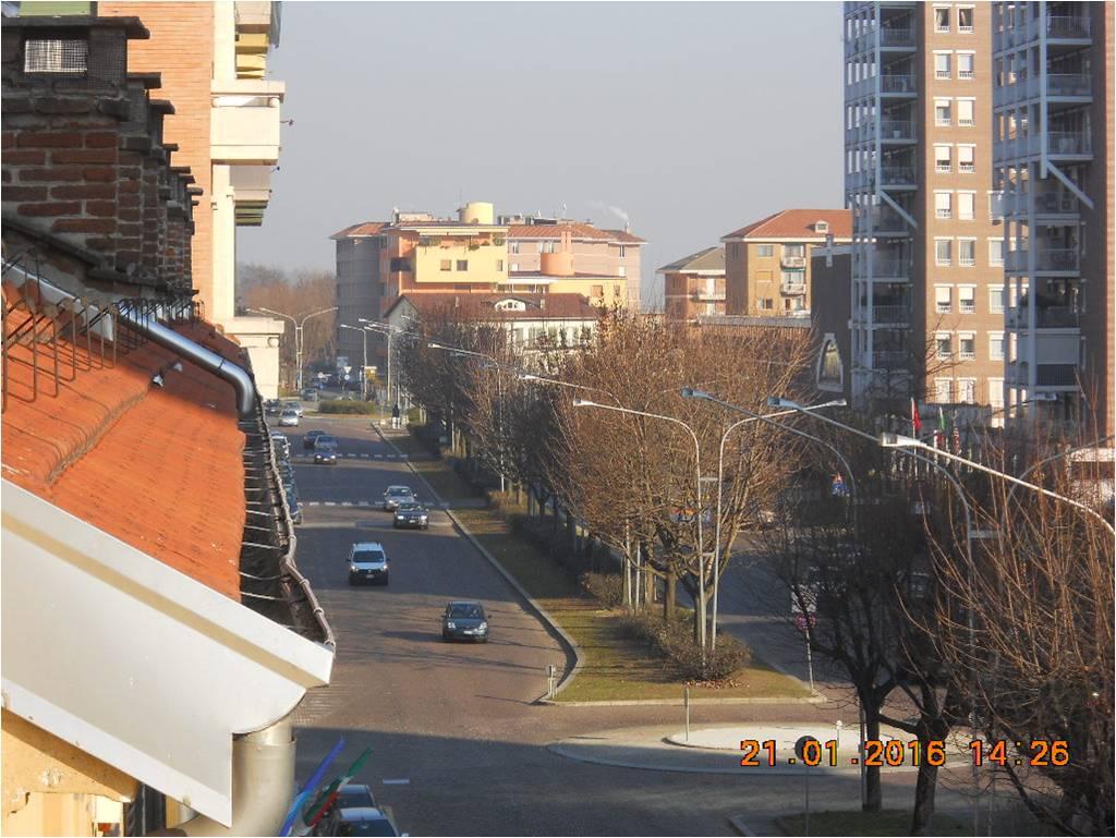 http://www.museoroccavilla.eu/images/Immagine1.jpg