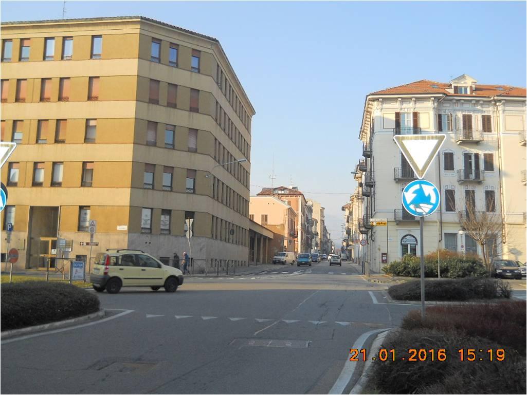 http://www.museoroccavilla.eu/images/Immagine13.jpg