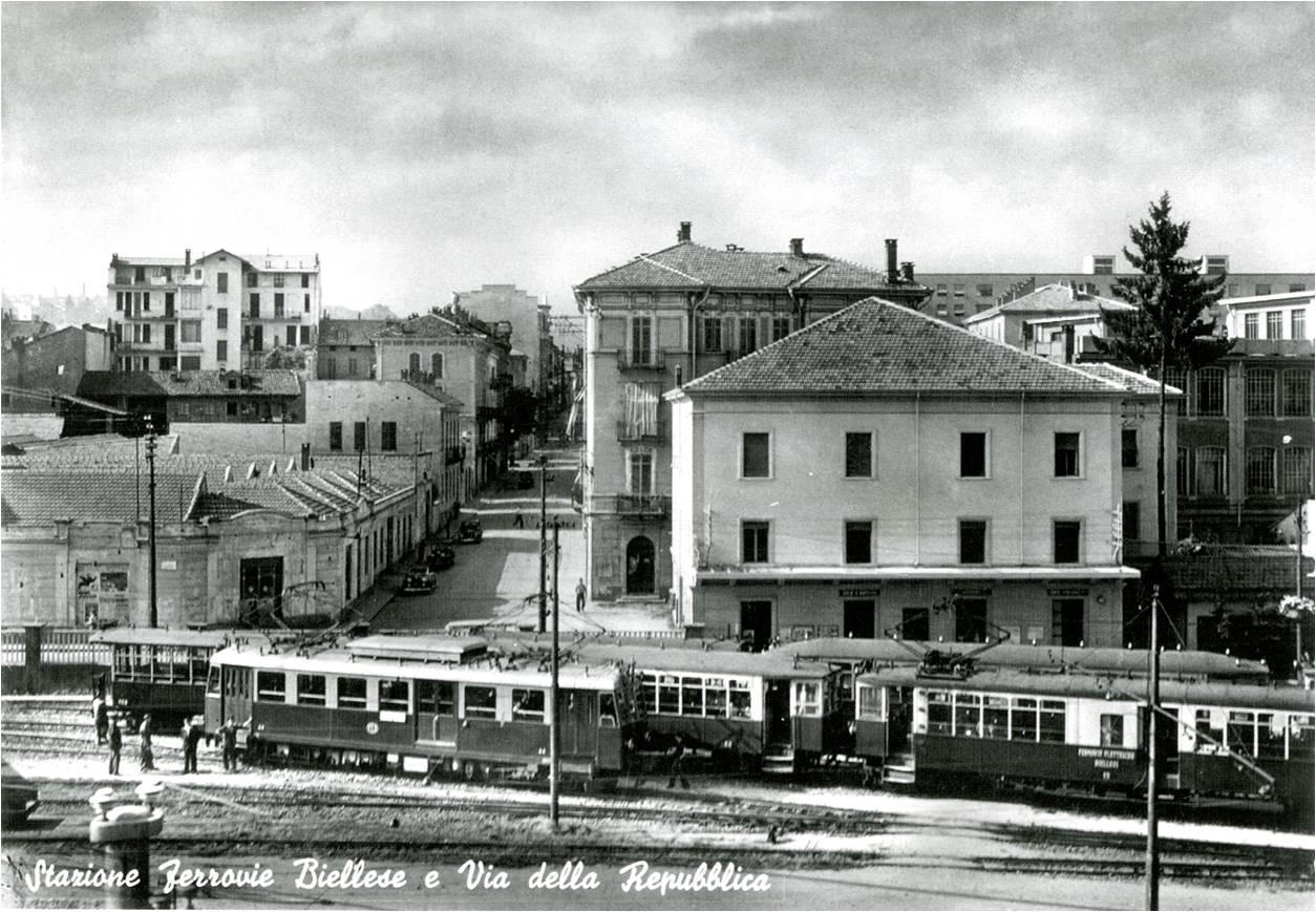 http://www.museoroccavilla.eu/images/Immagine16.jpg