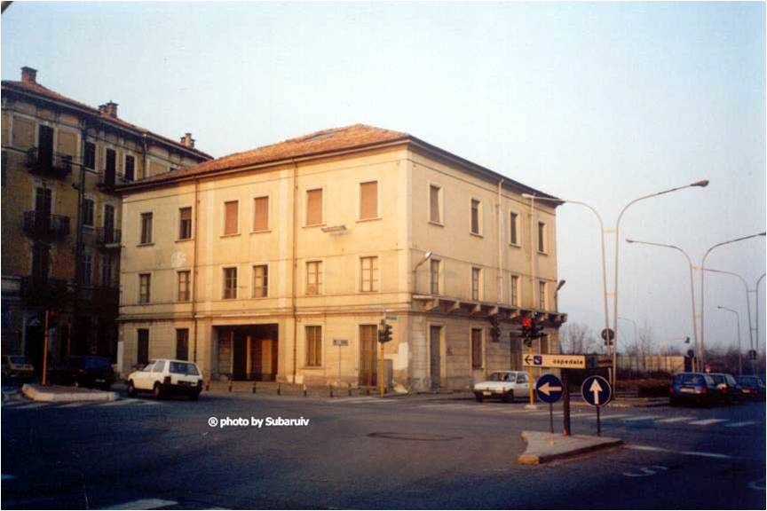 http://www.museoroccavilla.eu/images/Immagine24.jpg