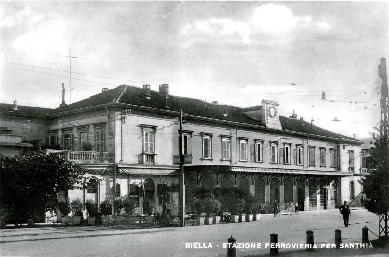 http://www.museoroccavilla.eu/images/Immagine4.jpg