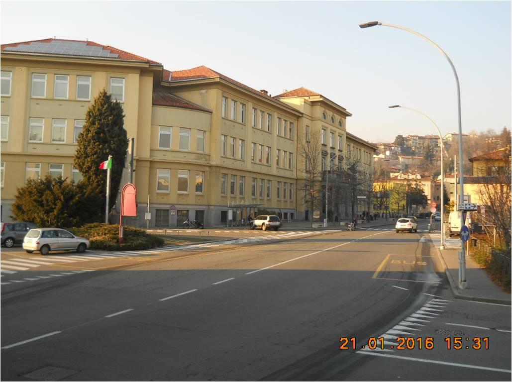 http://www.museoroccavilla.eu/images/Immagine6.jpg