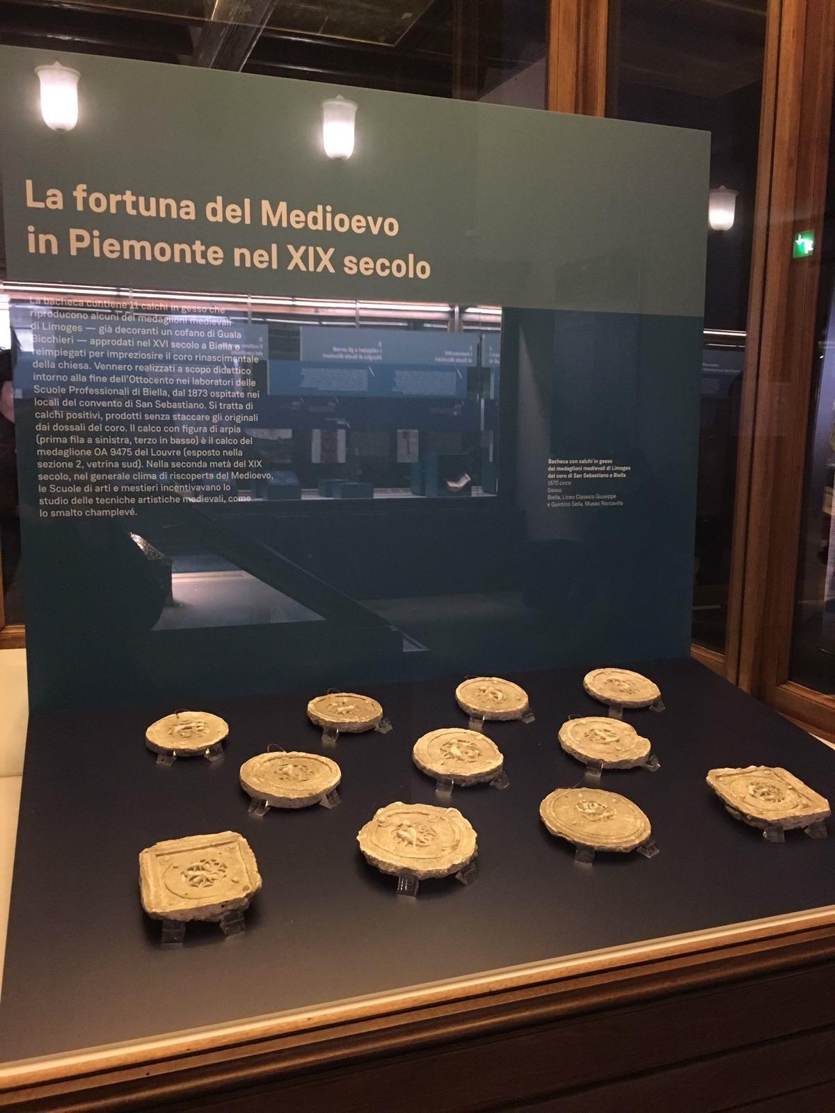 http://www.museoroccavilla.eu/images/Immagini/ImmaginiArticoli/IMG-20161117-WA0005.jpg