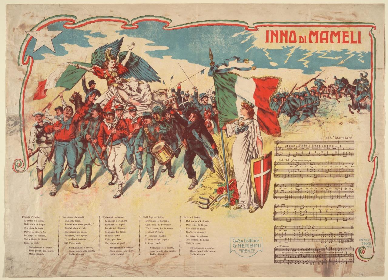 http://www.museoroccavilla.eu/images/Inno_mameli_prima_guerra_mondiale-22.jpg