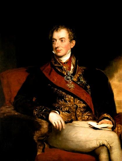 https://upload.wikimedia.org/wikipedia/commons/4/49/Prince_Metternich_by_Lawrence.jpeg