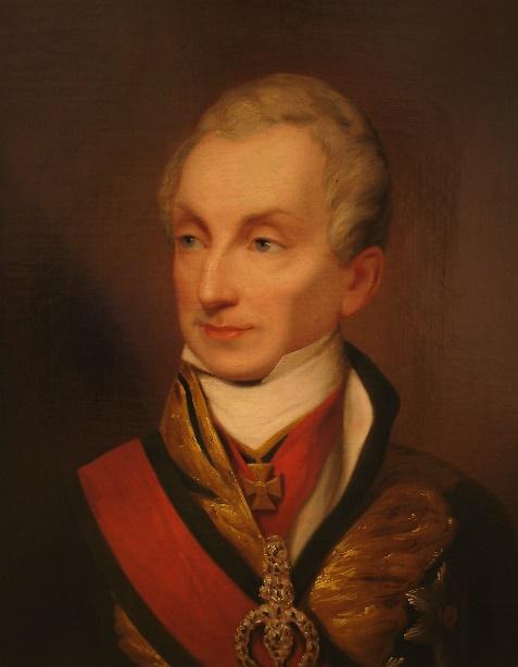 https://upload.wikimedia.org/wikipedia/commons/6/63/Metternich_(c._1835-40).jpg