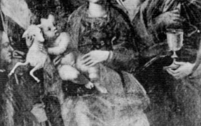 ALESSANDRO ROCCAVILLA