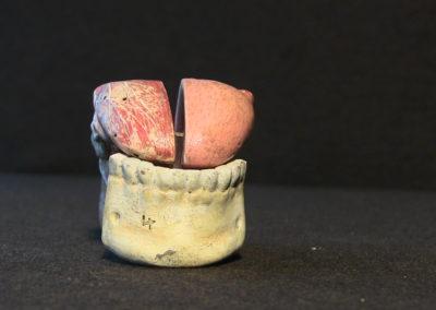 Modello della lingua, 2