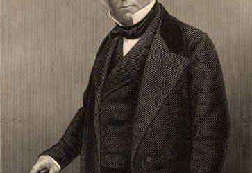THOMAS BABINGTON MACAULAY e ORAZIO CÒCLITE