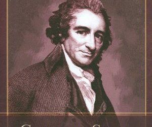 "THOMAS PAINE E IL ""COMMON SENSE"""