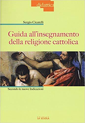 R.C. RELIGIONE CATTOLICA