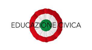 EDUCAZIONE CIVICA 2020